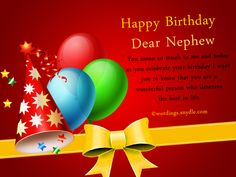 happy birthday wishes for nephew in english ; e6cfa15e3acc77d1dc3903b1b64115a6--happy-birthday-nephew-happy-birthday-wishes