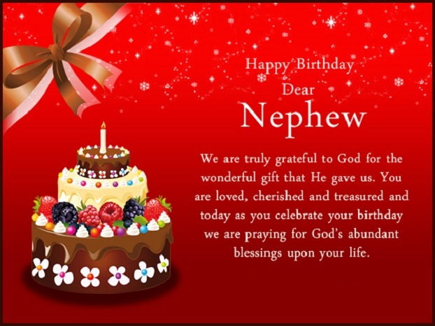 happy birthday wishes for nephew in english ; happy-birthday-wishes-for-a-nephew-fresh-160-birthday-wishes-for-nephew-quotes-messages-of-happy-birthday-wishes-for-a-nephew