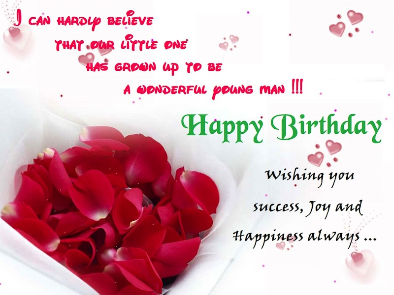 happy birthday wishes massage ; 923d9cffcd5d2d66afcd63283c25e170