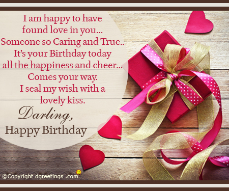 happy birthday wishes massage ; Romantic%252BHappy%252BBirthday%252BWishes%252Bfor%252BWife%252Bwith%252BImages%252Band%252BQuotes%252B%25252813%252529