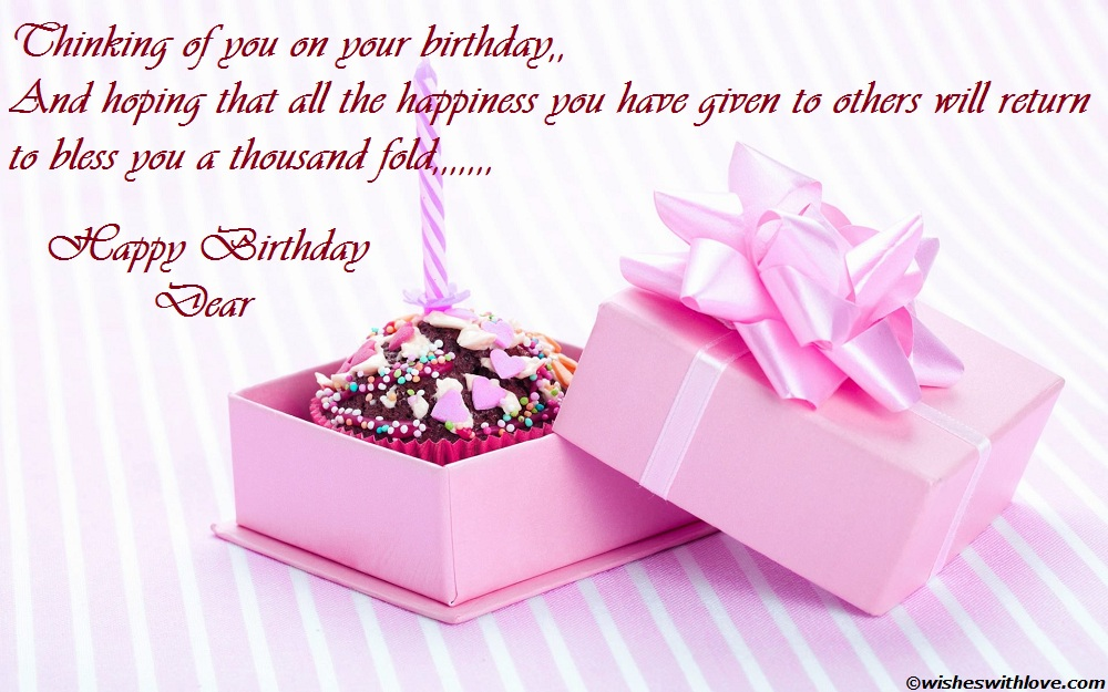 happy birthday wishes massage ; happy-birthday-wishes-quotes-massages-greetinga-and-images-6