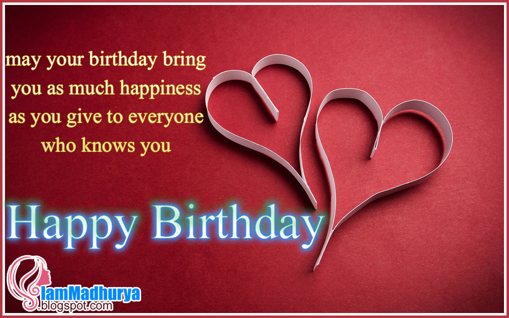 happy birthday wishes message in english ; english-happy-birthday-wishes-greetings-wallpapers-message-