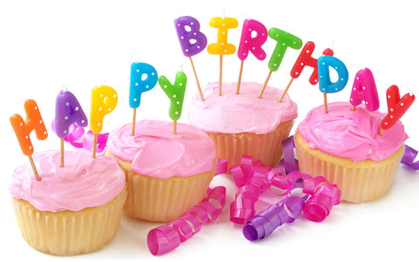 happy birthday wishes message in english ; happy-birthday-wishes-messages-or-msgs-in-hindi-and-english