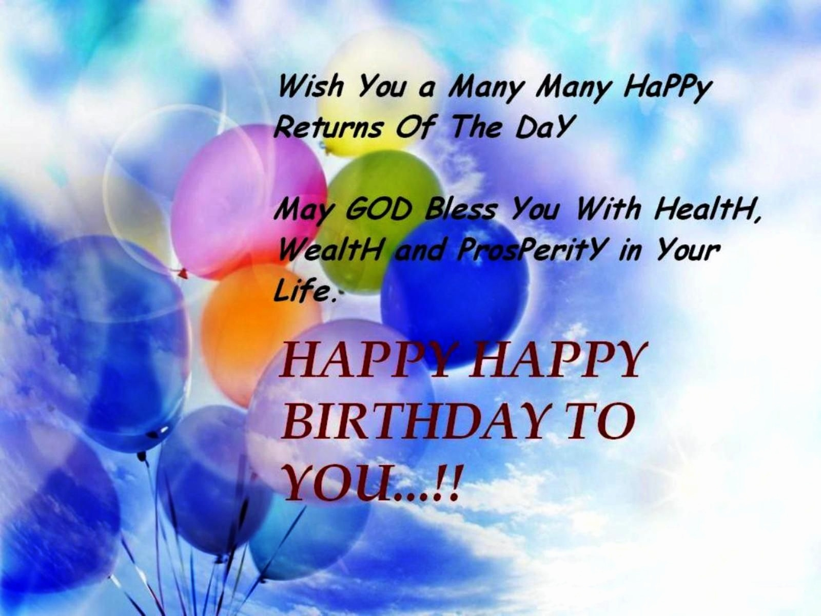 happy birthday wishes quotes ; advance-birthday-wishes-cards-lovely-happy-birthday-wishes-quotes-birthday-wishes-greetings-of-advance-birthday-wishes-cards