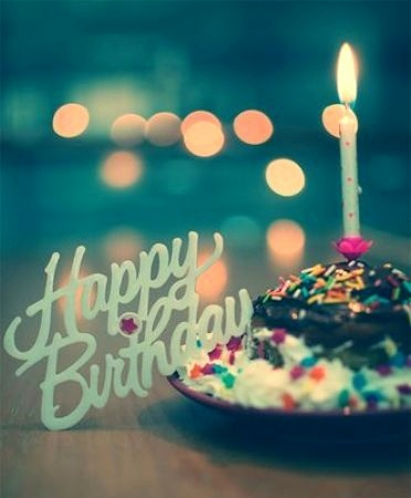 happy birthday wishes quotes ; happy-birthday-boy-wishes-luxury-happy-birthday-messages-for-friends-best-birthday-wishes-quotes-of-happy-birthday-boy-wishes
