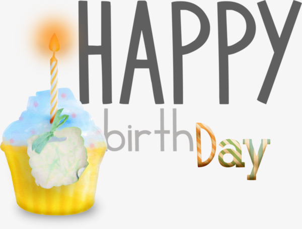 happy birthday word clipart ; 57329ea78f3e854cb1b7dd8e8a16b9f9