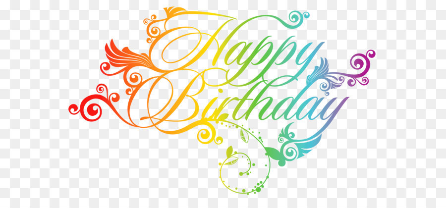happy birthday word clipart ; colorful-happy-birthday-png-clipart-picture-5a1c91592a5e46