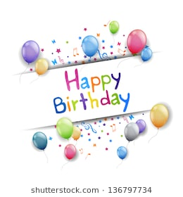 happy birthday word clipart ; vector-illustration-happy-birthday-greeting-260nw-136797734