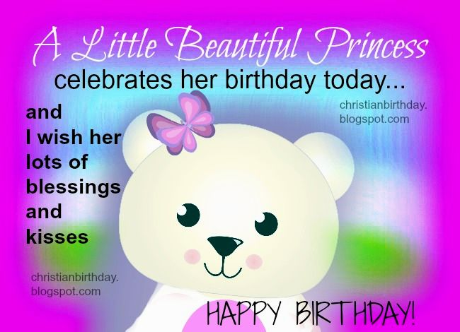 happy birthday young girl ; fascinating-birthday-wishes-for-a-little-girl-plan-best-of-birthday-wishes-for-a-little-girl-wallpaper