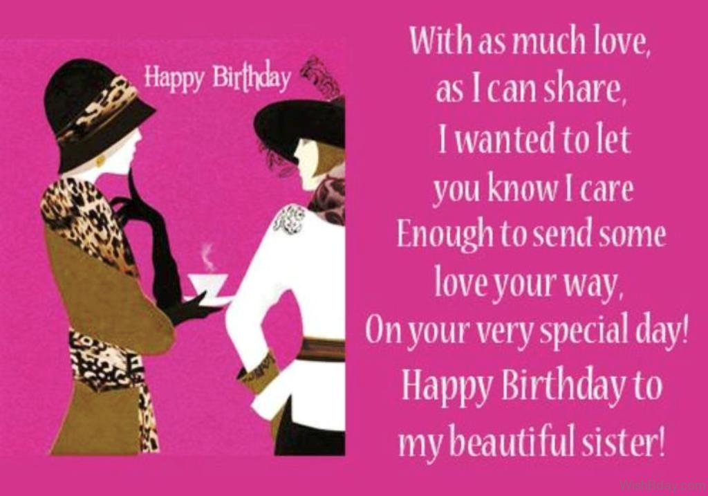 happy birthday younger sister ; Happy-Birthday-TO-My-Beautiful-Sister