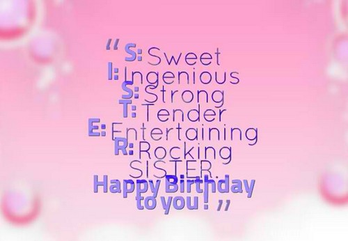 happy birthday younger sister ; Happy_Birthday_Little_Sister_Quotes2
