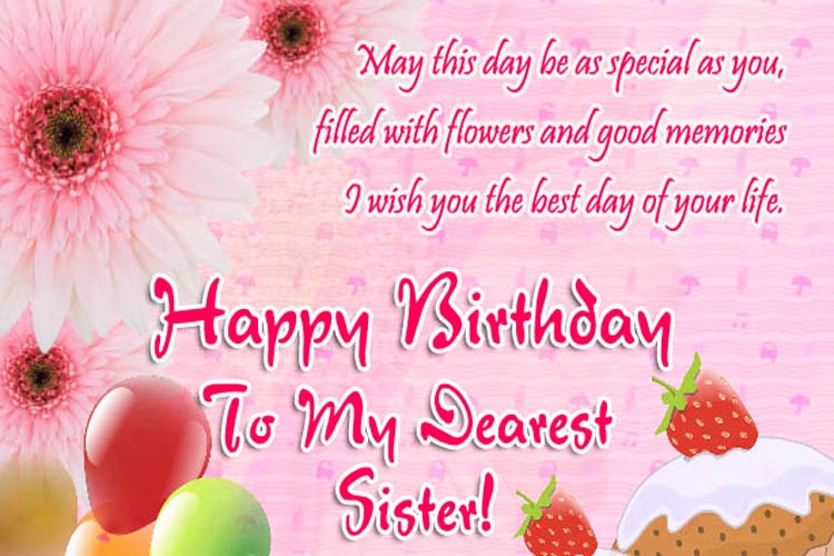 happy birthday younger sister ; happy-birthday-younger-sister-wishes-lovely-happy-birthday-greeting-cards-for-little-sister-of-happy-birthday-younger-sister-wishes