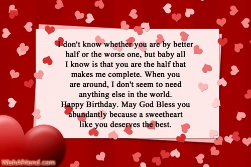 happy half birthday greeting cards ; half-birthday-quotes-best-of-birthday-wishes-for-boyfriend-page-2-of-half-birthday-quotes