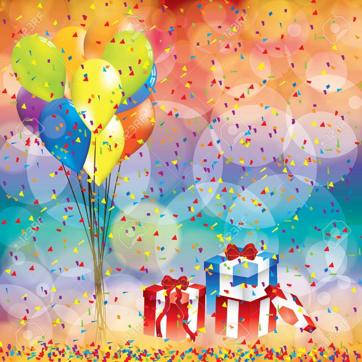 hd wallpaper happy birthday gifts ; 3c53f373d6018fa857173bf0a2d4bf62--hd-wallpaper-gift-boxes