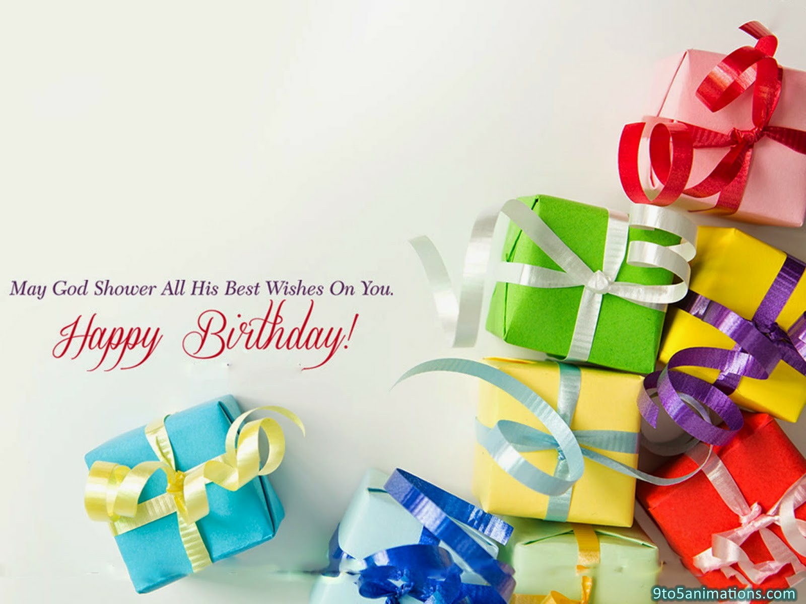 hd wallpaper happy birthday gifts ; Birthday-Gifts-HD-Wallpaper-free