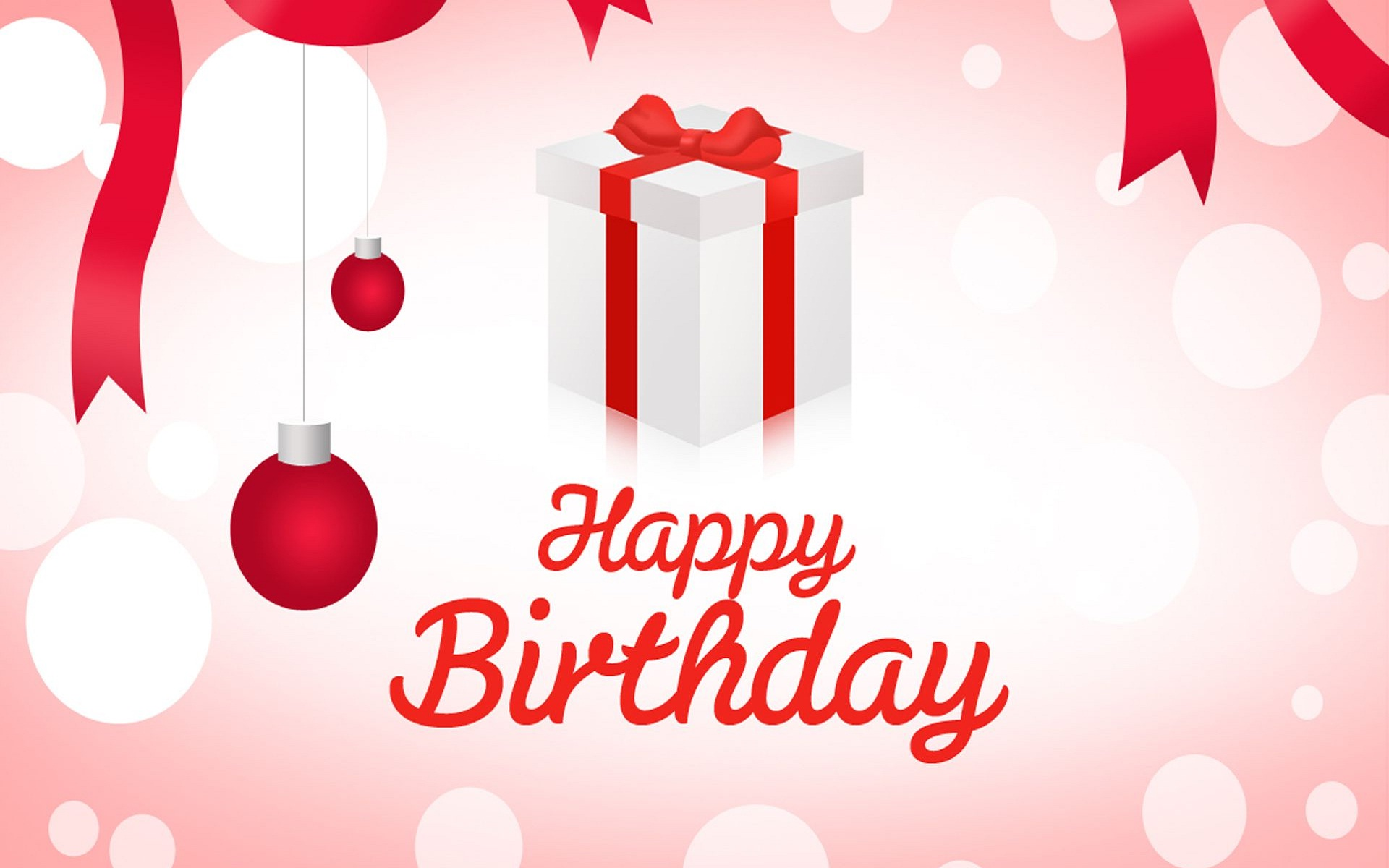 hd wallpaper happy birthday gifts ; Happy-Birthday-Festivity