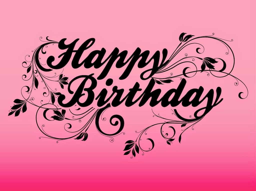 hd wallpaper happy birthday gifts ; Happy-Birthday-HD-Wallpaper-E-card