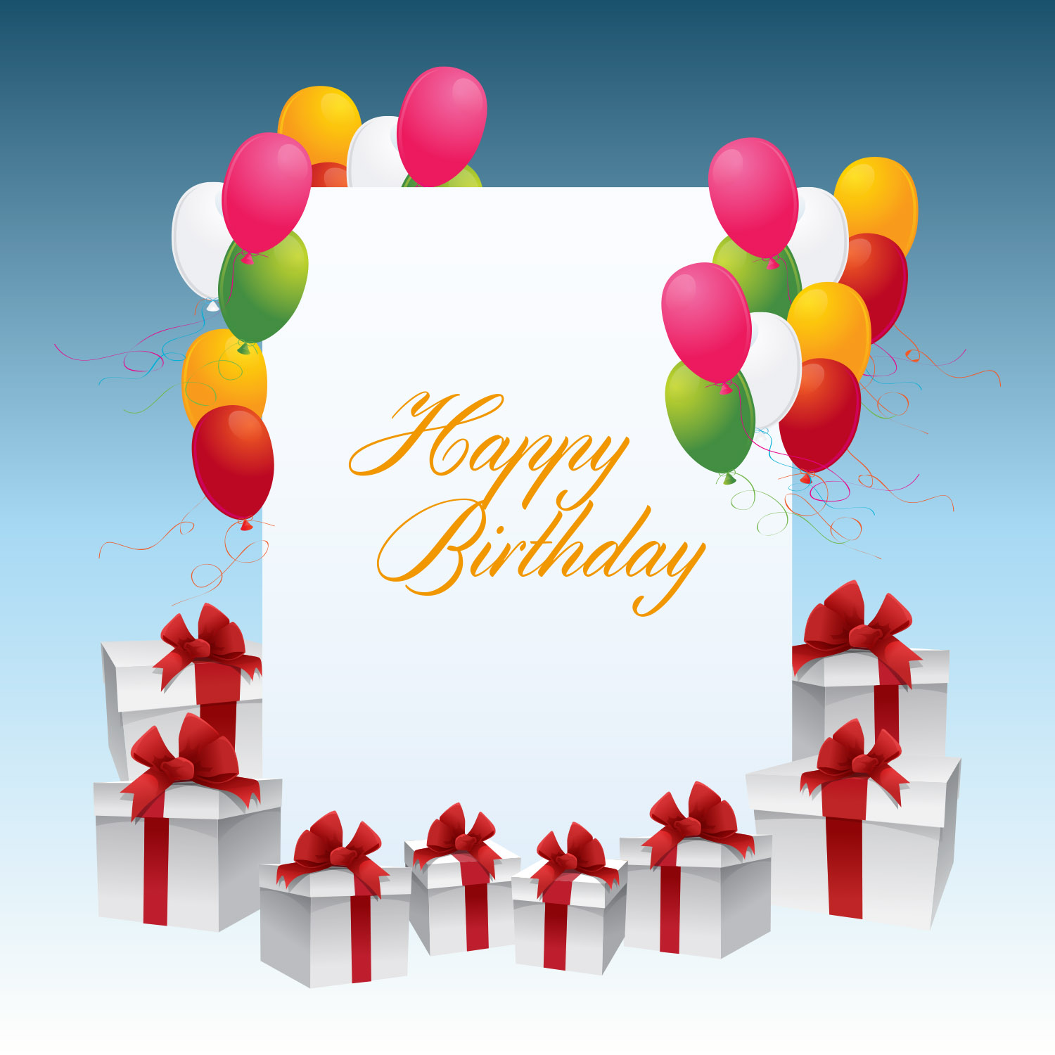 hd wallpaper happy birthday gifts ; Happy-Birthday-Images