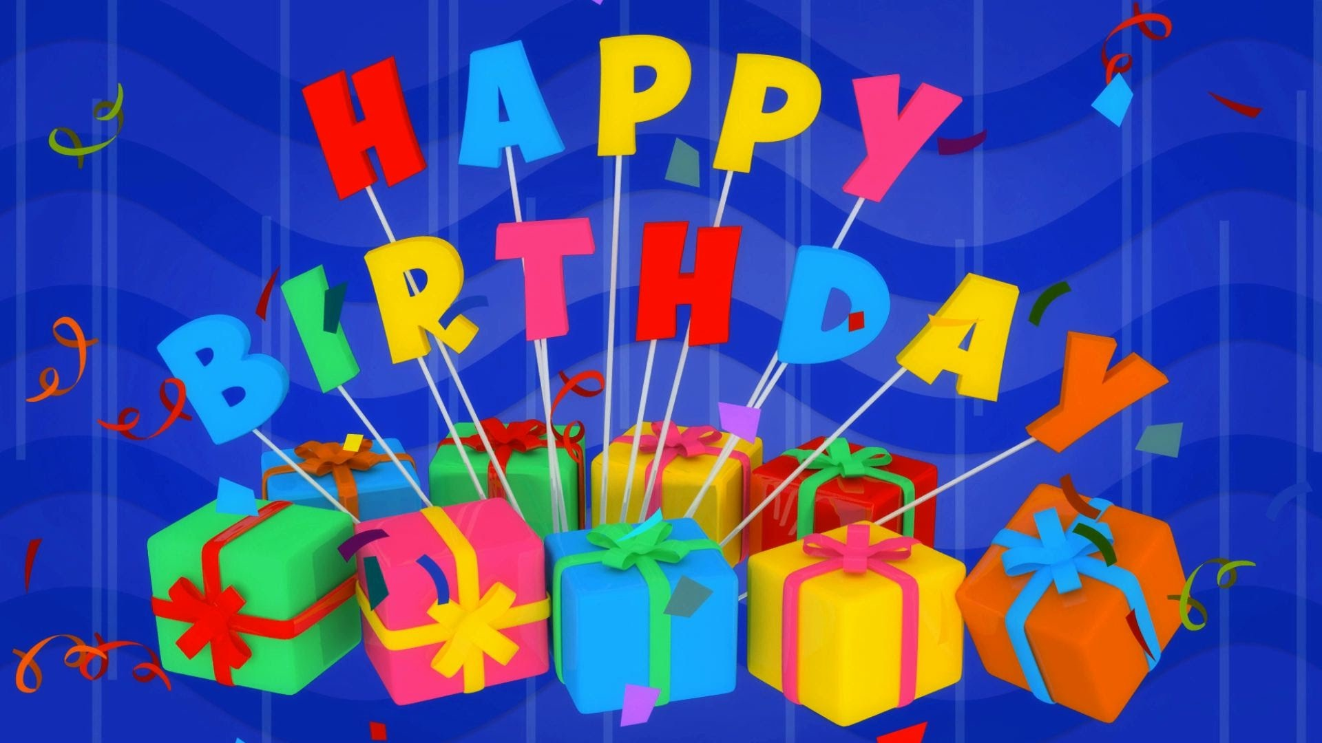 hd wallpaper happy birthday gifts ; Happy-birthday-many-wishes-with-gifts
