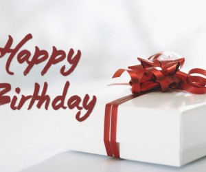 hd wallpaper happy birthday gifts ; Happy-birthday-wishes-and-love-gift-for-you-images-300x250