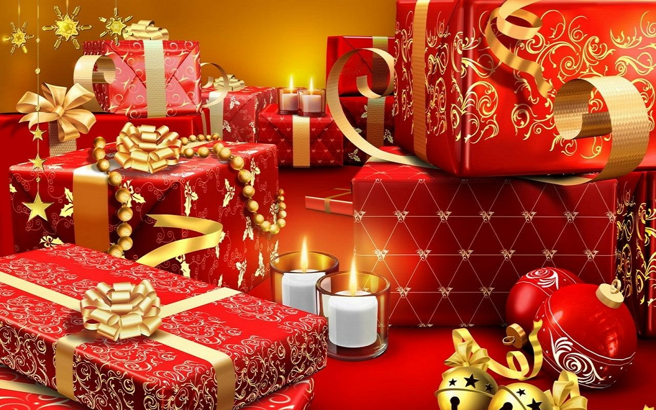 hd wallpaper happy birthday gifts ; ff88511996a867a837d2dfcfdf4afe6d