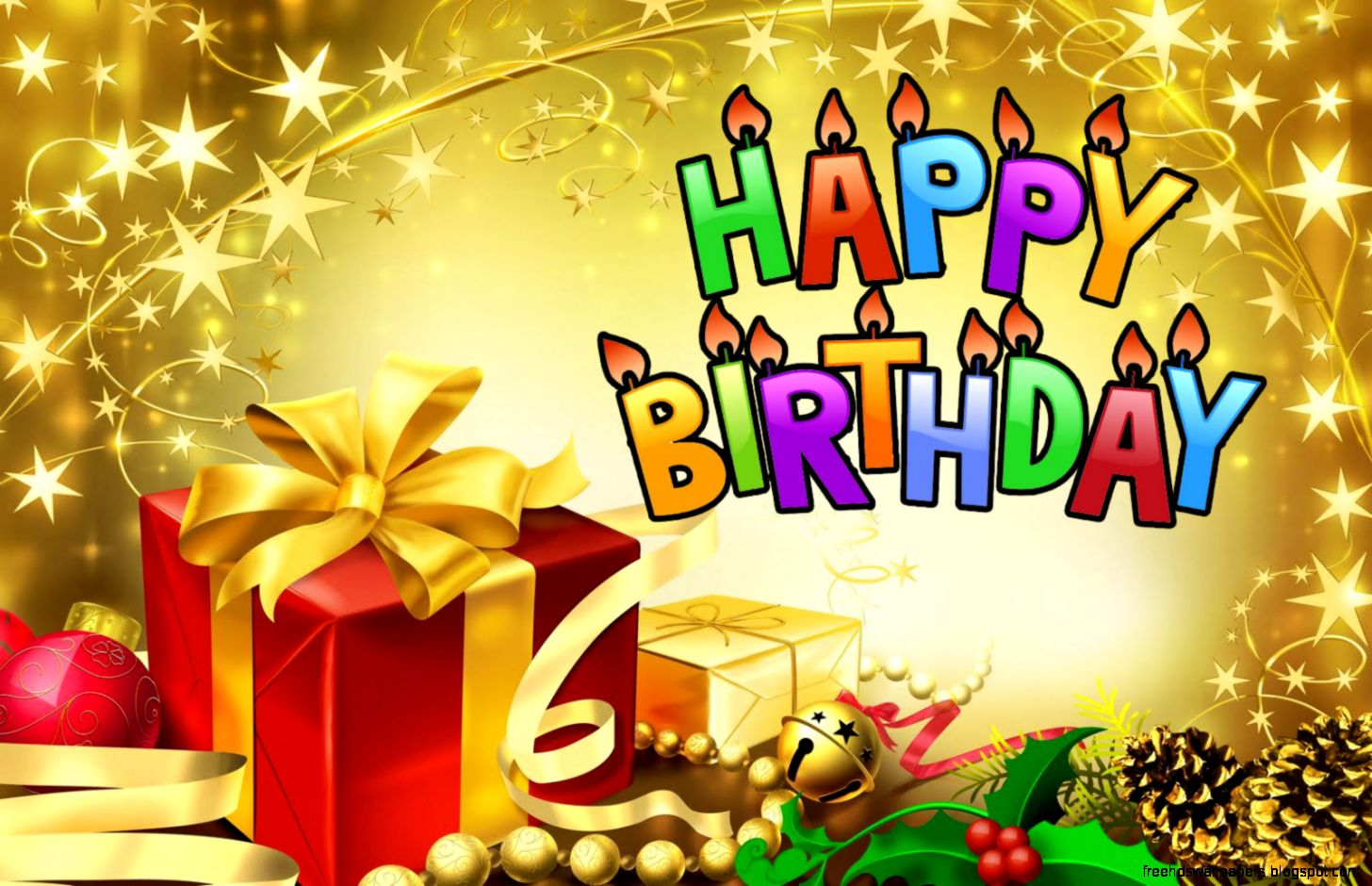 hd wallpaper happy birthday gifts ; happy-birthday-with-gift-for-facebook-daily-pics-update-hd