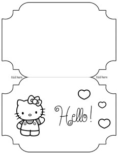 hello kitty birthday card printable free ; 938b76ecf6800f6e66e098ef85b0072e