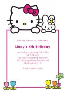 hello kitty birthday card printable free ; b6dee73f7063e9302a77eaf37a5a1bc4--free-birthday-invitations-hello-kitty-invitations