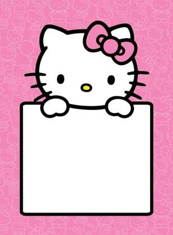 hello kitty birthday card printable free ; dfaa0c3e45f4f6e70b4e1b7dc743844f