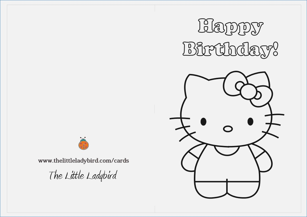 hello kitty birthday card printable free ; hello-kitty-birthday-card-ideas-images-of-hello-kitty-birthday-card-printable-free