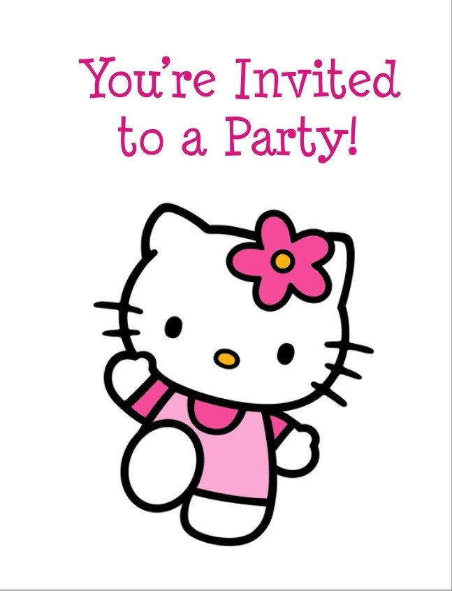 hello kitty birthday card printable free ; hello-kitty-birthday-card-printable-free-004