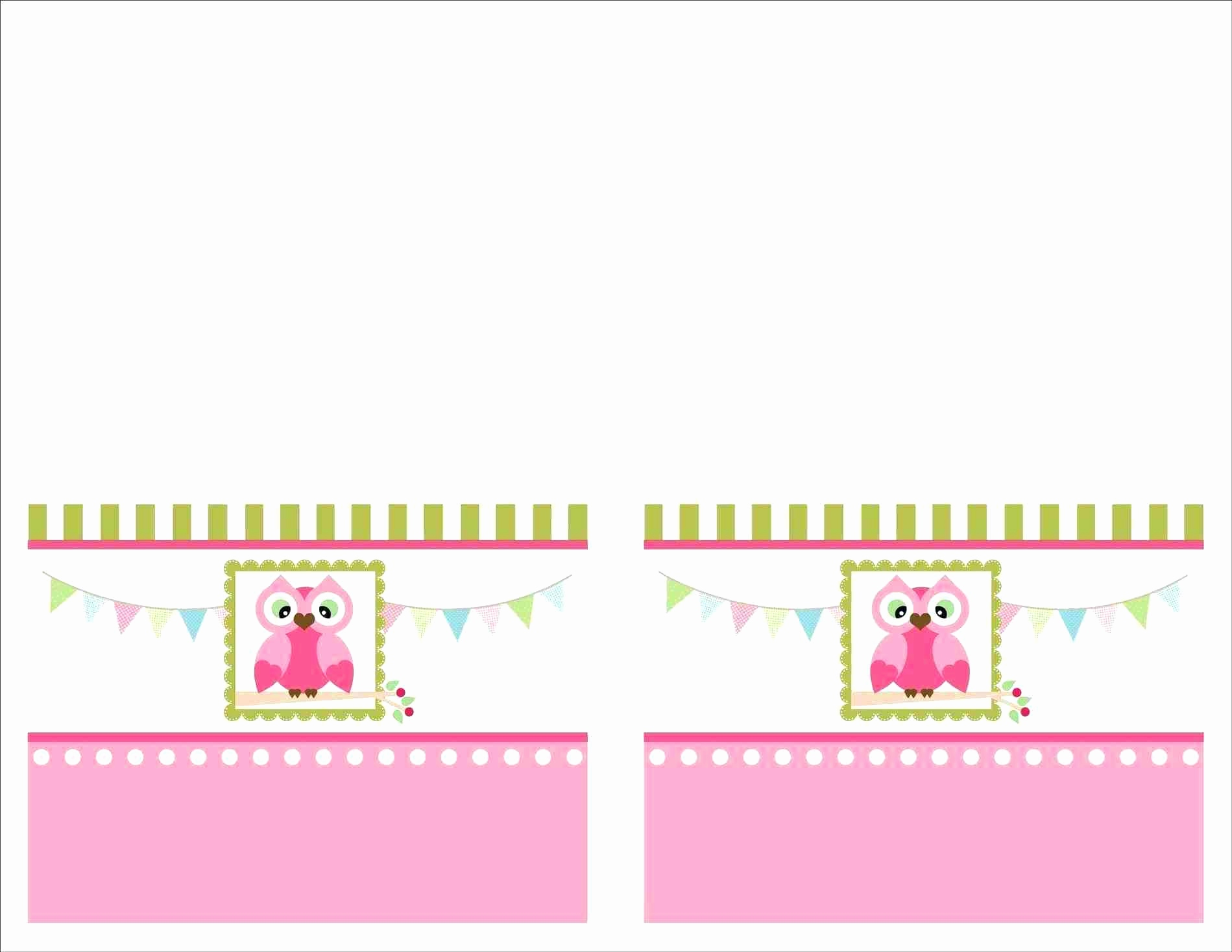 hello kitty birthday card printable free ; hello-kitty-birthday-card-printable-free-lovely-template-kids-birthday-invitation-card-template-of-hello-kitty-birthday-card-printable-free