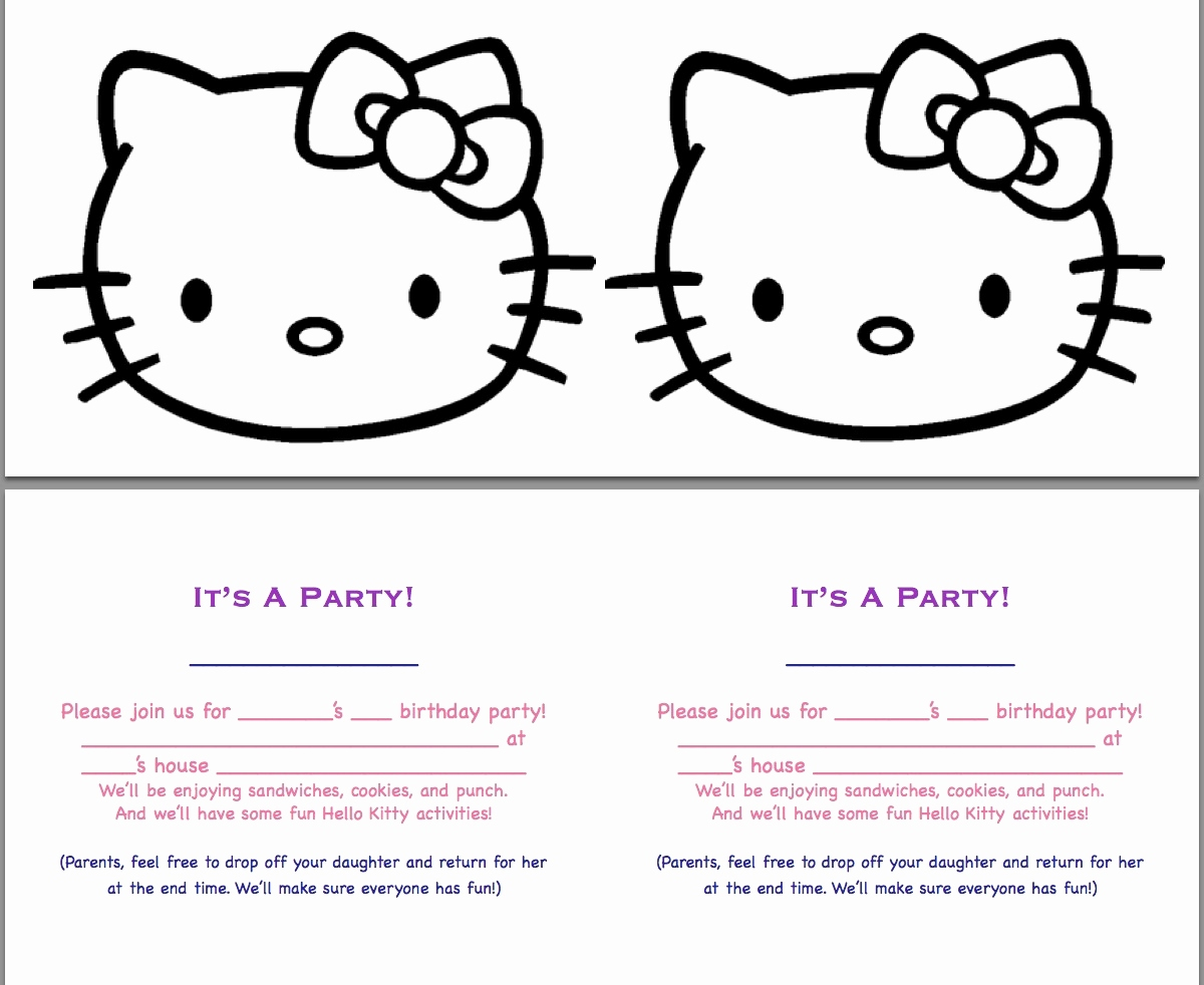 hello kitty birthday card printable free ; hello-kitty-birthday-card-template-free-beautiful-defrump-me-hello-kitty-party-free-printables-of-hello-kitty-birthday-card-template-free