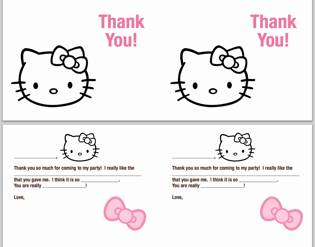 hello kitty birthday card printable free ; hello-kitty-birthday-card-template-free-unique-kitty-birthday-card-printable-free-of-hello-kitty-birthday-card-template-free