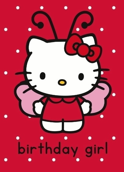 hello kitty birthday card printable free ; hello-kitty-greeting-cards-hello-kitty-birthday-cards-lip-with-for-free-printable-birthday-cards-for-girlshello-kitty
