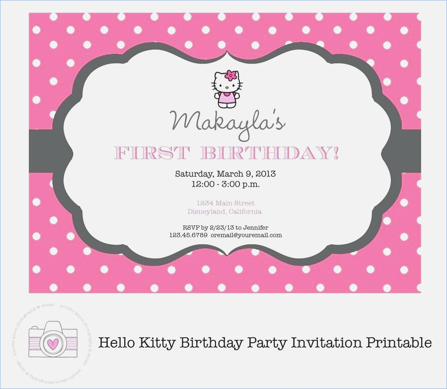hello kitty birthday card printable free ; printable-birthday-card-invitations-pink-dot-hello-kitty-printable-of-free-hello-kitty-printable-birthday-invitation