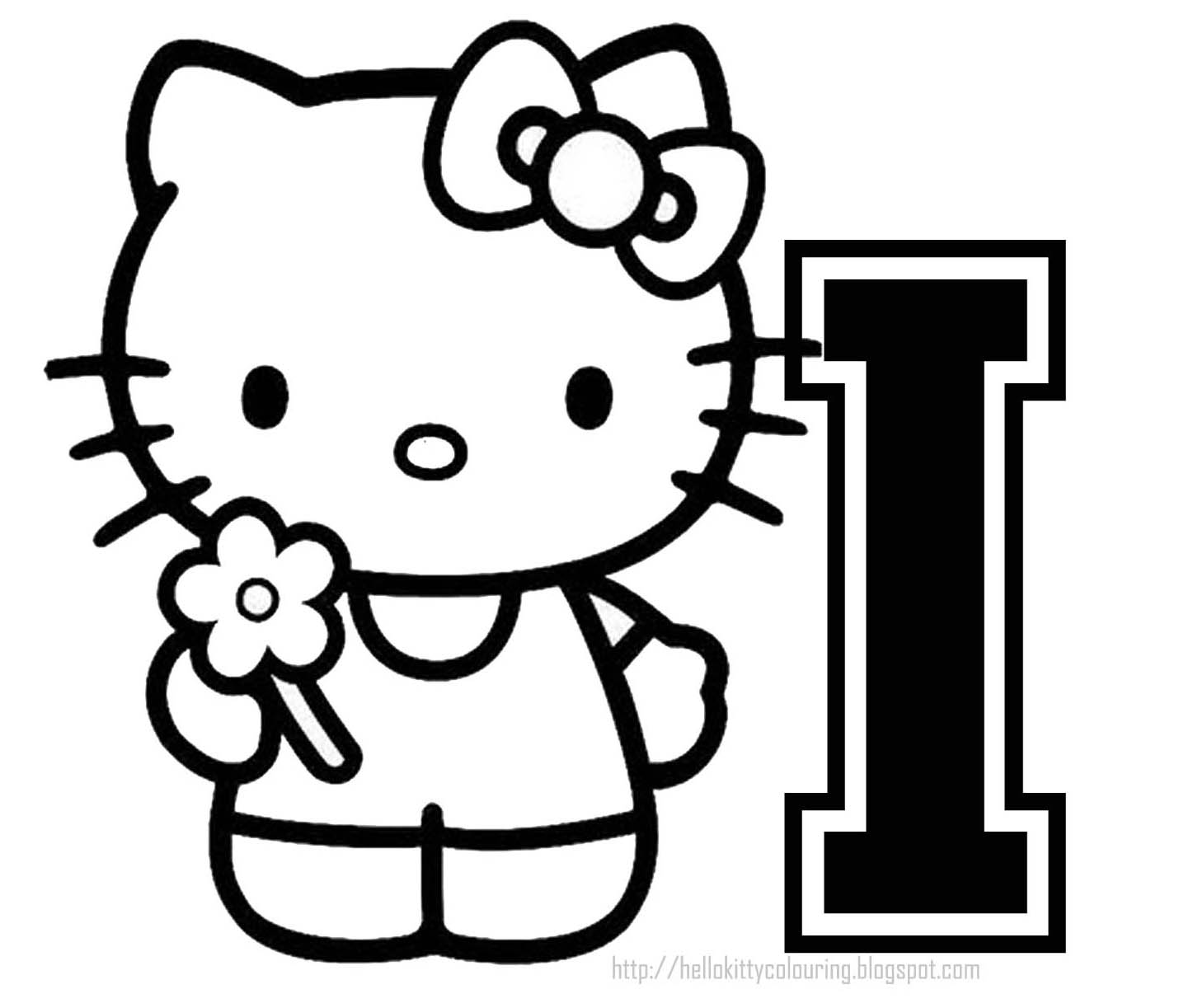 hello kitty birthday party coloring pages ; c3ab63cd07ba8ffc267da1588362969b
