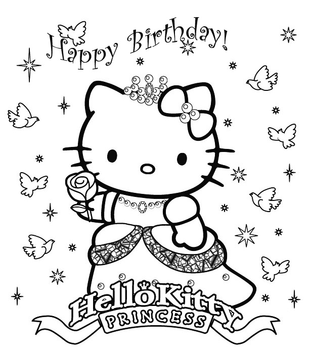 hello kitty happy birthday coloring ; 06122a41aef80ade53efae5e2cab2dcb_hello-kitty-birthday-coloring-pages-ebcs-a030352d70e3-drawing-hello-kitty-happy-birthday_613-713