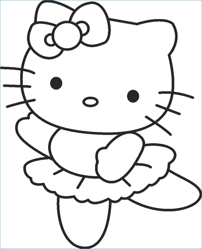hello kitty happy birthday coloring ; 14-best-hello-kitty-kid-s-party-images-on-pinterest-for-hello-kitty-happy-birthday-coloring-pages