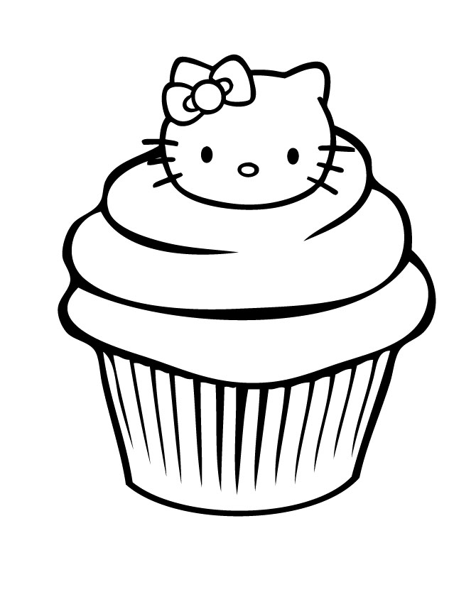 hello kitty happy birthday coloring ; 6e4be12713539447f3a1555b24baaa0b