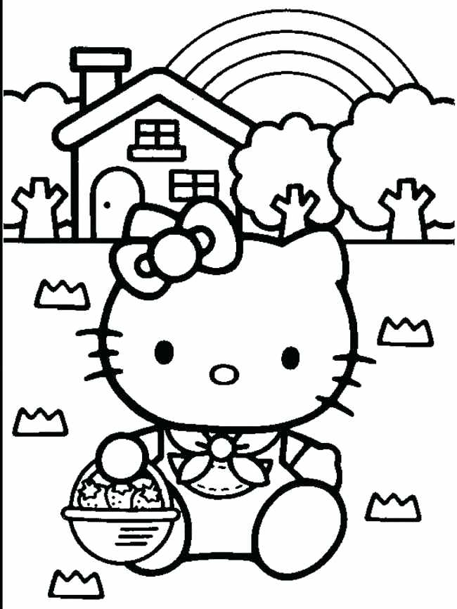 hello kitty happy birthday coloring ; hello-kitty-happy-birthday-hello-kitty-happy-birthday-coloring-pages-free-reference-images-happy-birthday-kitty-song-download