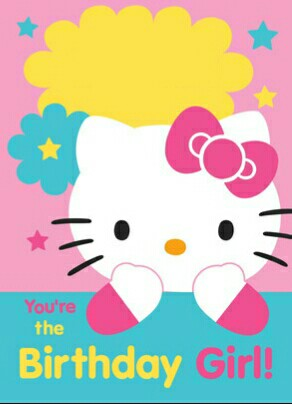 hello kitty happy birthday meme ; 2c3caee9eb88cba8febfdd938cbd6c25