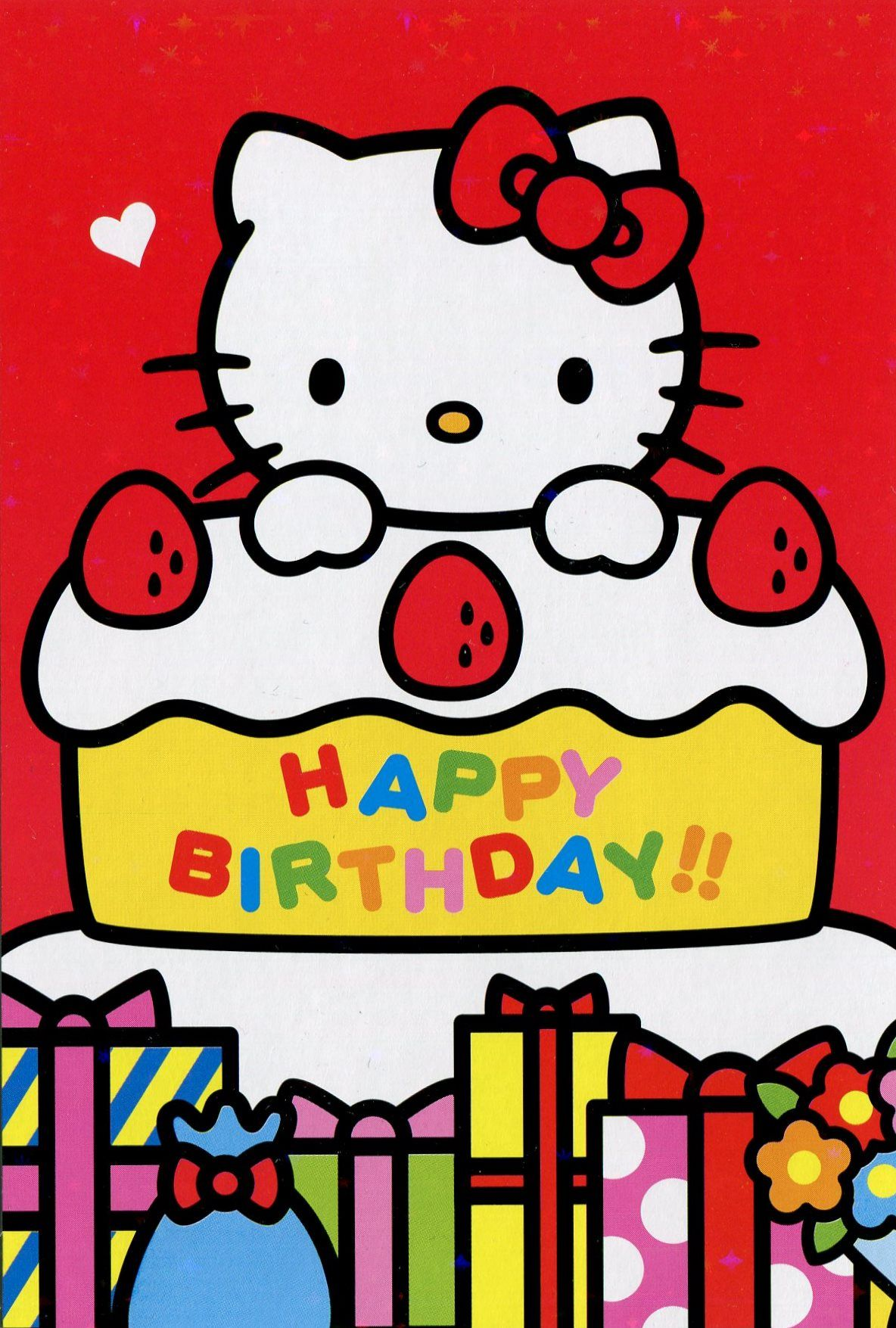 hello kitty happy birthday meme ; 45b723ea7637d038036ea6546bf12d20