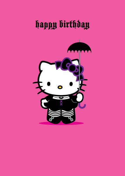 hello kitty happy birthday meme ; 826104ab66d31b73298387c7eb875c15