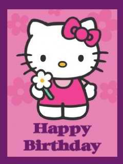 hello kitty happy birthday meme ; 84e5285dc79e77de84d48ca19e058d61