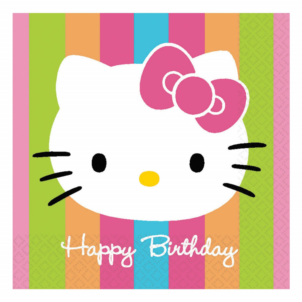 hello kitty happy birthday meme ; awesome-happy-birthday-to-hellokitty-and-her-twin-sister-mimmy-share-of-hello-kitty-happy-birthday-images