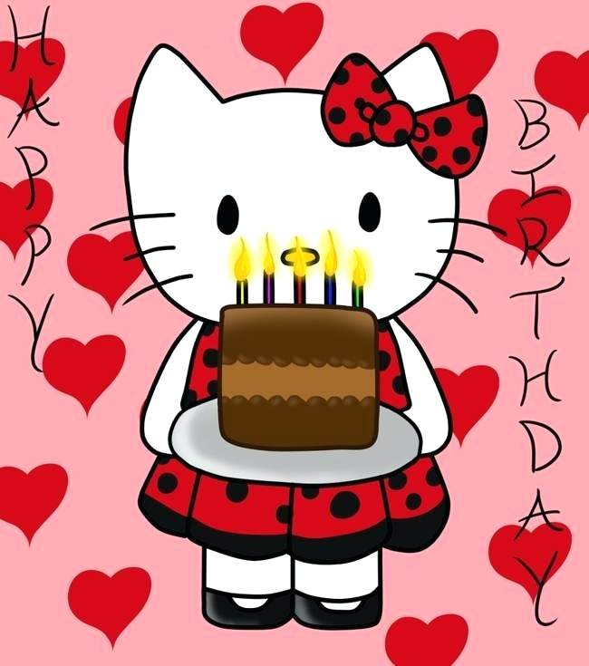 hello kitty happy birthday meme ; hello-kitty-happy-birthday-hello-happy-kitten-happy-birthday-song