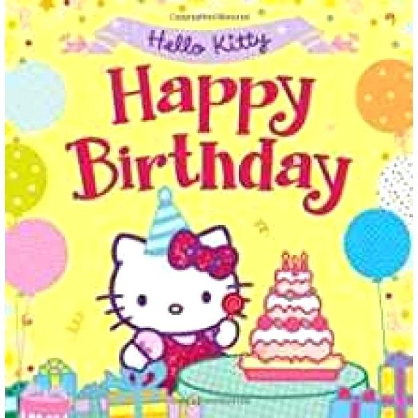hello kitty happy birthday meme ; hello-kitty-happy-birthday-hello-kitty-happy-birthday-happy-birthday-kitty-song-download