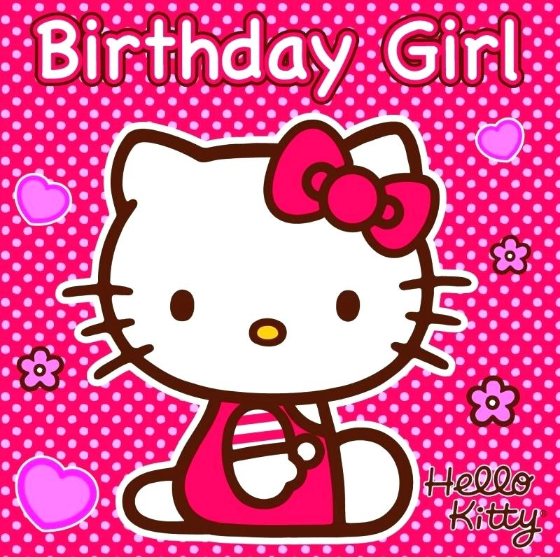 hello kitty happy birthday meme ; hello-kitty-happy-birthday-hello-kitty-happy-birthday-meme