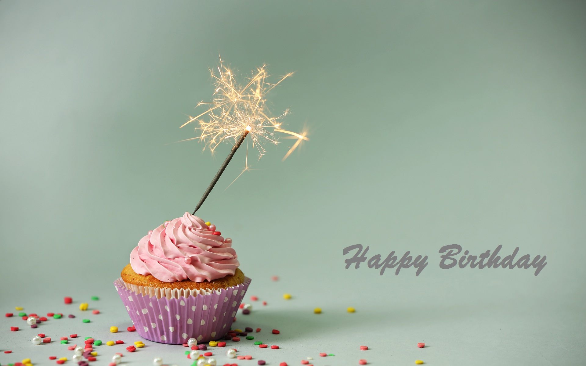 high quality birthday images ; Happy-birthday-awesome-high-quality-wallpapers